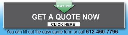 Progressive Auto Insurance Quote Awesome Progressive Car Insurance Quote Illustrations kerbcraftorg 20