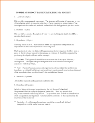 Density of Water Lab  Directions for Lab Report  experiment Experiment Post Lab Report Experiment  experiment Experiment  Post Lab Report Experiment