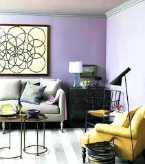 studio living room furniture. Purple And Grey Living Room Ideas Lavender Coma Studio Decorating Li Furniture