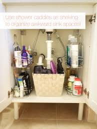 AD-Brilliant-DIY-Storage-And-Organization-Hacks-For-