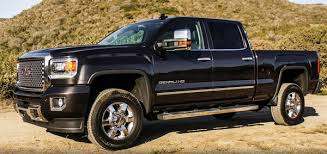 2018 gmc 3500 all terrain. modren terrain exterior with 2018 gmc 3500 all terrain