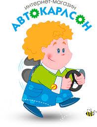 <b>Детский электромобиль</b> - <b>каталка</b> С555СР
