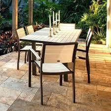garden oasis harrison 7 piece dining set patio furniture breathtaking 5 piece bar set garden garden