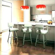 chairs for kitchen island kitchen island chairs kitchen high chairs chairs for kitchen island high chairs