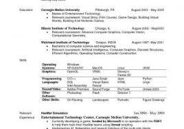 Free Basic Resume Templates Microsoft Word And This Cover Letter