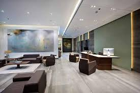 Space Apartments $148 ($180) - UPDATED 2018 Prices & Hotel Reviews -  Dhaka Division, Bangladesh - TripAdvisor