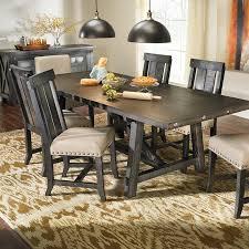 45 best haynes furniture images