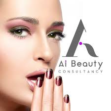 Ai Beauty Consultancy - Home | Facebook