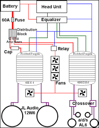 pioneer deh 1400 wiring diagram pioneer wiring diagrams database car stereo amp wiring diagram
