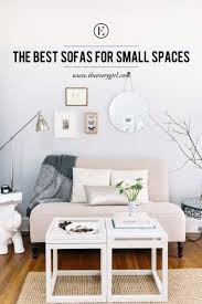 Fancy Sofas For Small Spaces 40 About Remodel Sofas and Couches Set