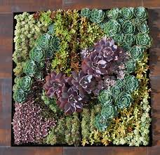 Small Picture Hanging Wall Garden Design aralsacom