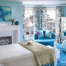 Remarkable Teenage Girl Bedroom Ideas Small Images Inspiration
