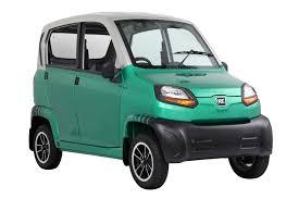 Cheapest New Cars, The List of Crazy Cheap Cars | Car Brand Names.com