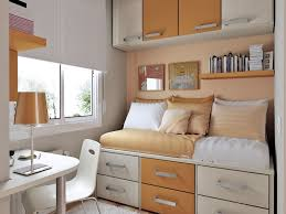 Small Picture bedroom furniture Wonderful Bedroom Cabinets Wonderful