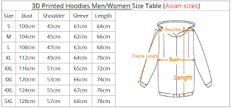 Us 19 19 20 Off 2018 New Fashion Cool Sweatshirt Hoodies Men Women 3d Print Flames Male Domineering Hot Style Streetwear Sleeve Long Clothes In