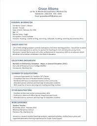 Cna Resume Sample Beautiful Free Cna Resume Cna Resume No Experience