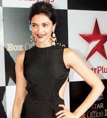 deepika padukone play bollywood actress makeup games