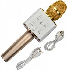 Buy Microphones In Prices Best At Online India npx0wqOPf