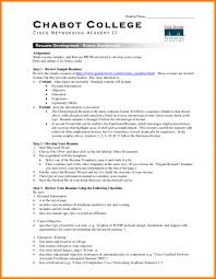 Impressive Resume Templates 24 Most Professional Editable Resume Templates For Jobseekers 14