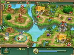 royal envoy 3 jeux a telecharger