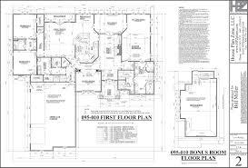 Beautiful Pdf Floor Plan Gallery  Flooring U0026 Area Rugs Home Pdf Floor Plan