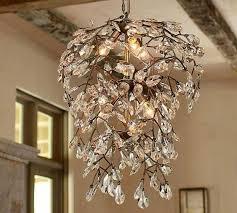 lucinda branch chandelier best of oly studio sylvan chandelier i layla grayce