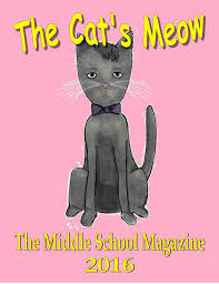 austin preparatory school student publications middle school magazine 2016 page 1 jpg