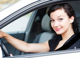 Car Insurance Saving Tips for Teens Drivers