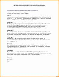 Student Emergency Contact Form Best Of Australian Marriage Law