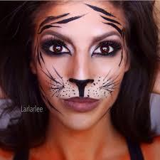 best 25 tiger makeup ideas on karneval