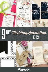 by size handphone tablet desktop original size back to 18 inspirational printable wedding invitation kits michaels