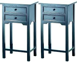 side tables for bedroom small side table with drawers tall side table with drawers black bedroom side table tall side small side tables bedroom