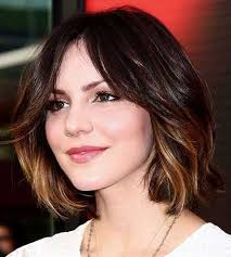 Short Hairstyle Women 2015 celebrity layered hairstyles 2015 hair style and color for woman 8803 by stevesalt.us