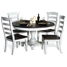 Sunny Designs Furniture Country Style Dining Table Sets Happywomen Co