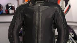 dainese corbin d dry jacket review at revzilla com