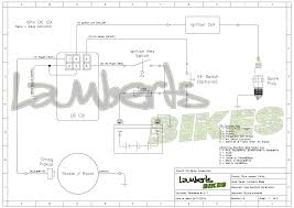 gy6 cdi wiring diagram ac wiring diagram \u2022 Tomberlin Crossfire 150R Specs gy6 cdi wiring wiring diagram database rh brandgogo co gy6 scooter wiring diagram gy6 scooter wiring diagram
