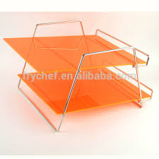 Party Food Display Stands Stunning Pmma Cupcake Display Stand Metal Buffet Food Stand With Clear