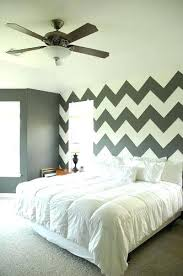Chevron Bedroom Decor Best Chevron Bedrooms Ideas On Chevron Bedroom Decor Chevron  Bedroom Walls And Chevron . Chevron Bedroom ...