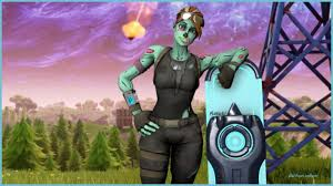 We provide minty axe code for everyone, 100% free with #1 code generator Og Ghoul Trooper Wallpapers Wallpaper Cave Ghoul Trooper Wallpaper Neat