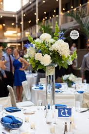 tall hydrangea centerpieces.  Centerpieces Blue And Green Centerpieces For Weddings White Hydrangea  Centerpieces Minneapolis International Market Square Tall Centerpiece  Intended Tall R