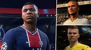 FIFA 22: ne zaman çıkacak, ne kadar, hangi konsollarda olacak?