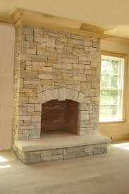fireplace hearth stone slab fireplace hearth stone slab new at fond lac blend arch procts and fireplace hearth stone