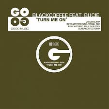 Black coffee lost video download black coffee lost video: Turn Me On Feat B Raw Artistic Soul Dub Tool By Black Coffee Napster