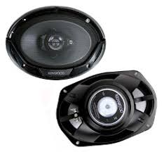 bose 6x9 car speakers. kenwood kfc-6965s speakers review bose 6x9 car