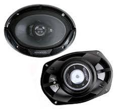 bose 6x9 speakers. kenwood kfc-6965s speakers review bose 6x9