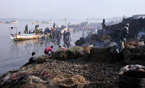 """Résultat de recherche d'images pour """"peche mauritanie"""""""