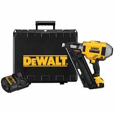 dewalt cordless drill 20v. dewalt cordless drill 20v