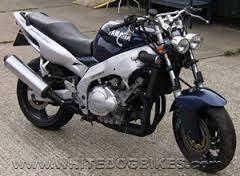 m s de 25 ideas incre bles sobre used motorcycle parts en