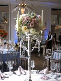full size of lighting pretty wedding chandelier centerpieces 7 flower 1 wedding table chandelier centerpieces