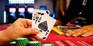 Online Casino Gambling and Sports Betting Coming to Virginia